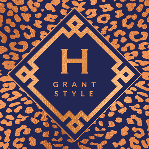 H.GrantStyle